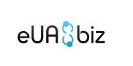 Доска бесплатных объявлений eUA.biz