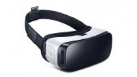 Очки виртуальной реальности Samsung Gear VR2 CE