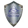 Охранное агенство Каскад отзывы