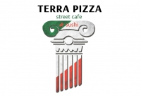 Street Cafe TERRA PIZZA