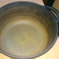 Отзыв о Чугунная посуда Ситон: Кастрюли Ситон