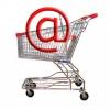 Интернет магазин Электрошокер отзывы