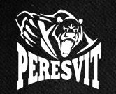 Интернет-магазин Peresvit