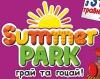 Summer Park отзывы