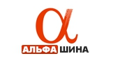 Интернет-магазин Альфа Шина