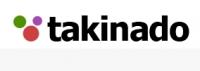 Доска объявлений Такинадо