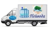 Доставка воды Пейвода отзывы