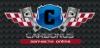 Интернет-магазин автозапчастей Carbonus отзывы