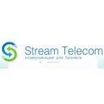 Stream Telecom отзывы