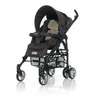 Детская коляска ABC Design Primo