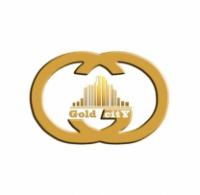 """Жилой Комплекс """"Gold City"""""""