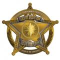 """Отзыв о Охрана Шериф: ОТВЕТ НА ОТЗЫВ """"НЕ СВЯЗЫВАЙТЕСЬ С ШЕРИФОМ!!!!"""""""