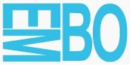Веб-студия Embo