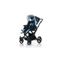 Детская коляска ABC Design Avus