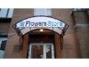 FlowersStore отзывы