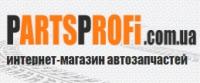 Интернет-магазин автозапчастей Parts Profi