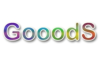 Интернет-магазин Gooods