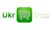 Интернет-магазин UkrShop