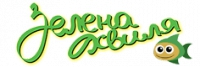 Интернет-магазин Зелена Хвиля