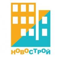 """Компания """"Новострой"""" Ирпень"""