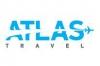 Туристическая компания Atlas Travel отзывы