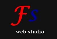 Веб-студия Favorit Soft