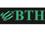 Визовый центр BTH