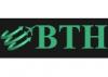 Визовый центр BTH отзывы