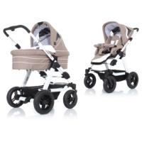 Детская коляска ABC design Viper 3S