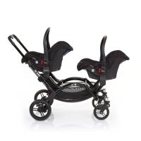 Детская коляска ABC Design Zoom
