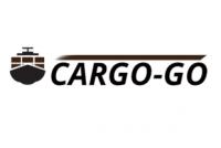 Транспортная компания Cargo-Go