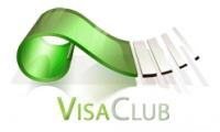Визовый центр Visa Club