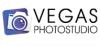 Фотостудия Vegas Киев отзывы