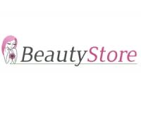 Интернет-магазин косметики BeautyStore