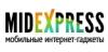 Интернет-магазин Midexpress отзывы