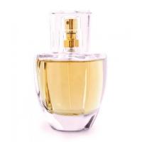Интернет-магазин парфюмерии Mon Etoile