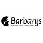 Интернет-магазин barbarys