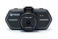 Видеорегистратор Finnvision FV-G5