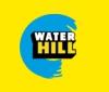 Водные горки Water Hill