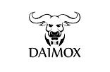 Ювелирный интернет-магазин Daimox
