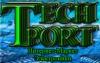 Интернет-магазин Tech-Port
