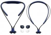Беспроводные наушники для спорта Samsung LEVEL U