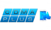 Интернет-магазин CDMA+