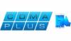 Интернет-магазин CDMA+ отзывы