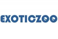 Интернет-магазин Exoticzoo