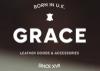 Интернет-магазин Grace отзывы