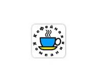 Интернет-магазин Кофейная Компания