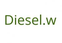 Компания Diesel.w