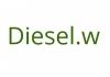 Компания Diesel.w отзывы
