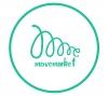 Movemarket - интернет-магазин спортивных товаров